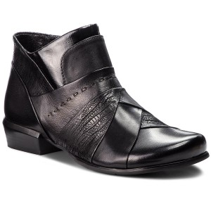 50501c367c6b71 Stiefeletten TED BAKER - Sailly 9-16628 Dk Grey - Boots - Stiefel ...