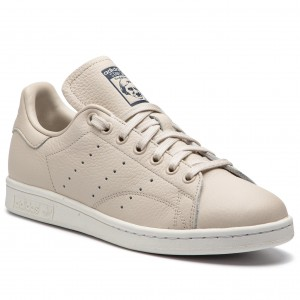 online store d80f5 1bf2d Schuhe adidas Stan Smith BD7449 Cbrown Crywht Conavy