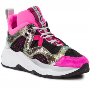check out 09036 664c4 Sneakers FABI - FD6193B Lamaxi Var.20