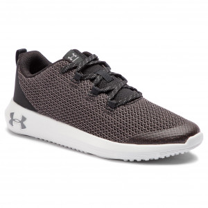 the latest 9e079 4ac63 Schuhe UNDER ARMOUR - Ua Bgs Ripple 3021519-001 BlkNoir