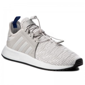 6e2a044665e353 Schuhe adidas - X Plr J BY9878 Greone Greone Ftwwht - Sneakers ...