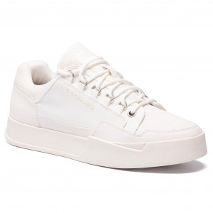 6a0eda6d93 Sneakers LACOSTE - La Piquee 199 1 Cma 7-37CMA0038407 Wht/Nvy/Red ...