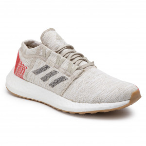 defb9bbf0 Schuhe adidas PureBoost Go B37805 Cbrown Carbon Actred