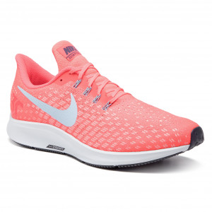 24e2fbe24e Schuhe NIKE Air Zoom Pegasus 35 942855 600 Bright Crimson/Ice Blue/Sail