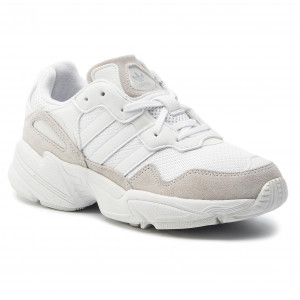 on sale dc131 61aaa Schuhe adidas Yung-96 J G54788 Ftwwht Ftwwht Gretwo