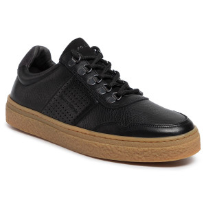 Sneakers MARC O'POLO 807 25013401 300 Cognac 720