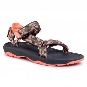 Sandalen CLARKS Willow Glad 261488074 Black Leather