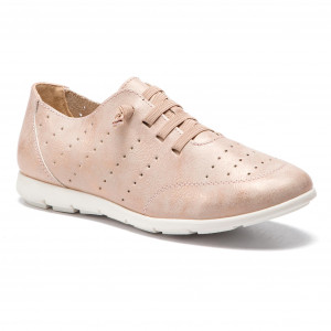 Sneakers TAMARIS 1 23631 22 Rose Sued.Dots 529 Sneakers